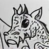 garjansverd's avatar