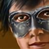 GarkainN's avatar
