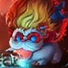 GarKami9's avatar
