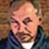 garkeats's avatar