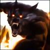 Garkellar's avatar