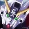 garland33's avatar