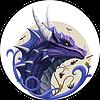 Garlegas's avatar