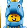 garlicbreadgod's avatar