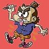 GarlicHERO's avatar
