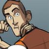 GarlicPoncho's avatar
