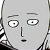 GarlicSr's avatar