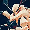 Garm-r's avatar