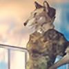 Garm4's avatar