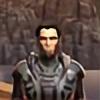 garmadon1972's avatar