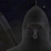 Garmata's avatar