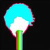 garmee's avatar