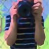 GarmoCuadros's avatar