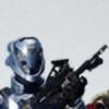 Garnerian's avatar