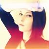 Garnet-Shi's avatar