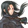 Garnet-Sidus's avatar