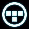 GARNET-TRON's avatar