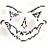 Garnet5288's avatar