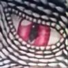 Garnet69Frost's avatar