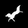 GarnetaYT's avatar