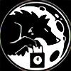 garnetbear's avatar