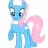 garnetflash's avatar