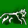 GarnethRiparian's avatar
