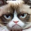 GarnetKitten05's avatar