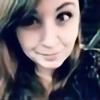 garnetroze's avatar