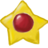 GarnetStar116's avatar