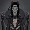 GarnettCrow's avatar