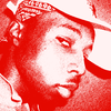GarnettSivad's avatar