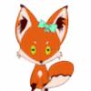 GarnetVulpes's avatar