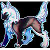 GarnetWildFire24's avatar
