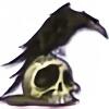 Garnoid's avatar