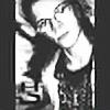 Garnol69's avatar