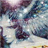 Garnu-Thorsonn's avatar