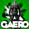 GaroArts's avatar