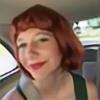 Garobin4's avatar