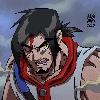 garok's avatar