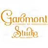 Garomont's avatar