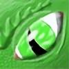 Garon642's avatar
