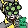 Garooshly's avatar