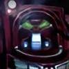 Garoravenor's avatar