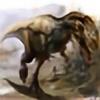 garoselli16's avatar