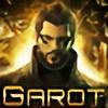 garot22's avatar