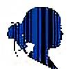 garotacodigodebarras's avatar