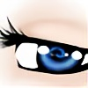 Garoumaru's avatar