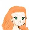 garouve's avatar