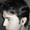 GarouWolf's avatar